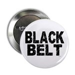 BLACK BELT - WEATHERED 1 Button