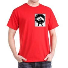Cool Kenpo T-Shirt