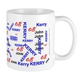 Kerry Coffee Mug