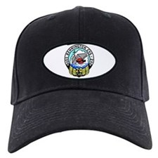 USS Bennington (CVS 20) Baseball Hat