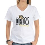 Drow Clothing Signature Shirt