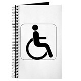 Handicapped Journal