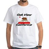 Oak View California Shirt