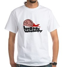 Cool Lobotomy Shirt