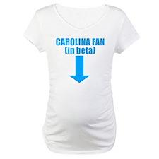 Carolina Mom-To-Be Shirt