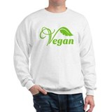 Unique Soccer lovers Long Sleeve T-Shirt