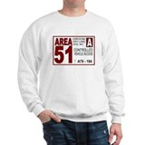 AREA 51 Jumper