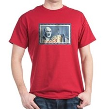 1964 Robert Goddard T-Shirt