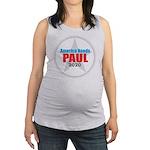 Chosen One Women's Long Sleeve Dark T-Shirt