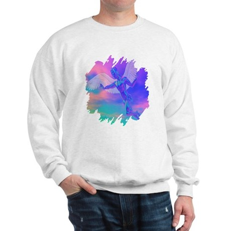 Angel of Light Sweatshirt