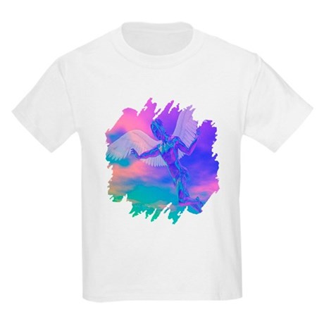 Angel of Light Kids Light T-Shirt