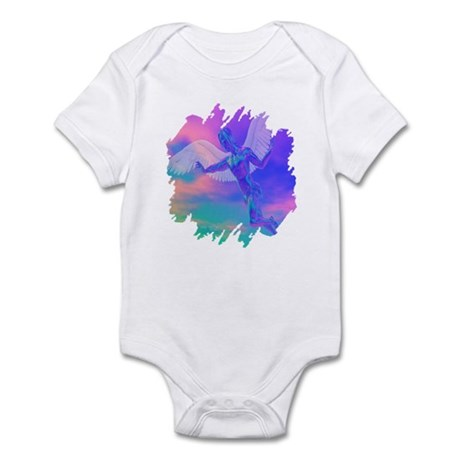 Angel of Light Infant Bodysuit