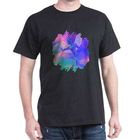 Angel of Light Dark T-Shirt