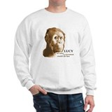 Easy Lucy Sweatshirt