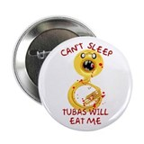 Killer Tubas Button