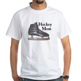Hockey Mom Vintage Shirt
