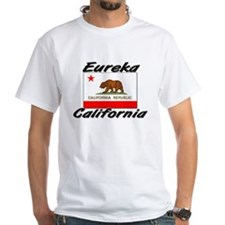 Eureka California Shirt