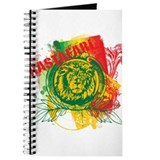 Rastafari Journal