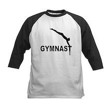 """""""Gymnast"""" Tee"""