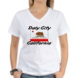 Daly City California Shirt