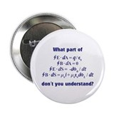 Maxwell's Equations Button