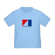 AMC Flag Small T