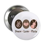 Peace Love Viola 2.25