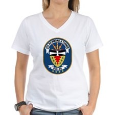 USS Richmond K. Turner (DLG 20) Shirt