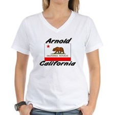 Arnold California Shirt