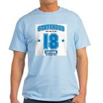 Louisiana 18 Light T-Shirt
