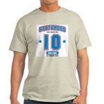 Virginia 10 Light T-Shirt
