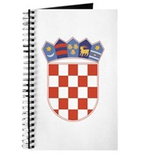 Croatia Arms Journal