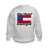 Hartwell Georgia Jumpers