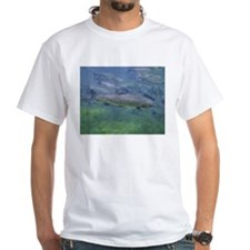 Rainbow Trout Shirt