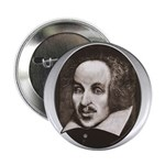 "Subliminal Bard's 2.25"" Button (100 pack)"
