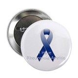 I Have Rheumatoid Arthritis R Button