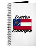 Dalton Georgia Journal