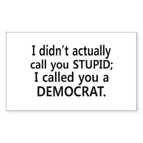 Anti hillary gifts gt anti hillary bumper stickers gt funny stupid