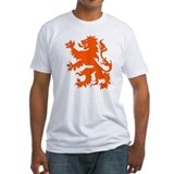 Dutch Lion Shirt