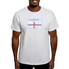 Londoflag T-Shirt
