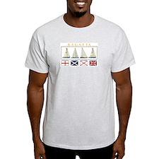 Regatta T-Shirt