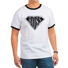 SuperBoss(metal) T