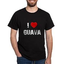 I * Guava T-Shirt
