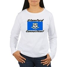 Stamford Connecticut T-Shirt