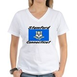 Stamford Connecticut Shirt