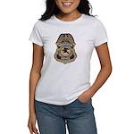 Immigration Service Women's T-Shirt