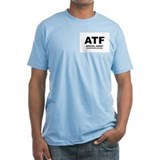 ATF Fitted Shirt