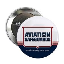 """Corporate 2.25"""" Button (100 pack)"""