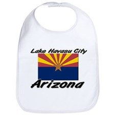 Lake Havasu City Arizona Bib