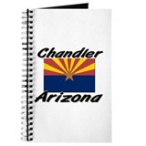 Chandler Arizona Journal